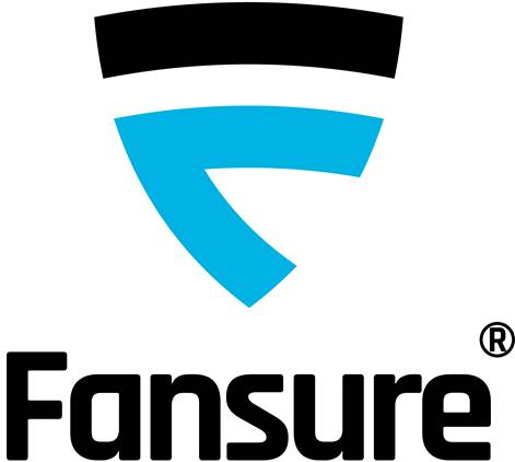 The Fansure Feed